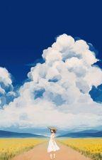Ambrosia's Adventure by _annie16