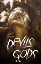 Devils Gods by Lil_Do
