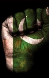Pakistan ( the real story ) by SanaJarral