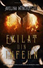 Exilat din Infern by SmileToTheKiller