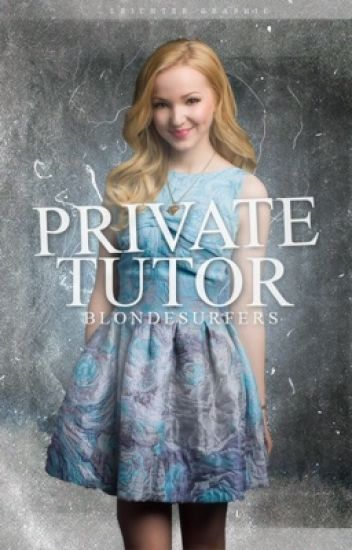 Private Tutor | Ross Lynch (slow updates)