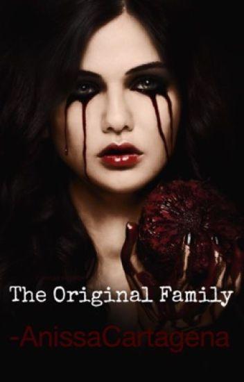 The Original Family