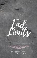 End Limits by dark_flutterby
