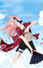 Cherry Blossoms Life Redone by kanshi-chan