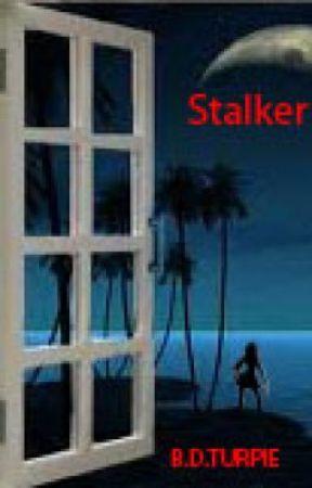 Stalker by BdTURPIE