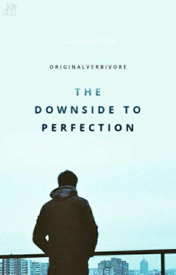 The Downside to Perfection ✔