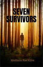 Seven Survivors by madisonrae19