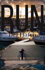 RUN | Der Haven #StoneAward 2019 by Zwerg-Planet