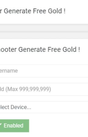 FRAG Pro Shooter Free Gold Generator - FRAG Pro Shooter Free Gold