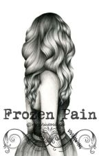 Frozen pain by MeaHistoriaaa