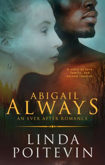 Abigail Always (Ever After #5)