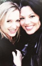 The Unexpected: A Calzona Fanfiction by CalzonaAddict