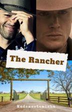 The Rancher (Destiel Cowboy A/B/O) by madsmeetsmisha