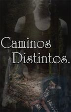Caminos Distintos by Maguisky