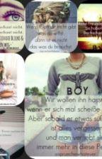 Whatsapp Status &' Sprüche by LauraUndSoouu