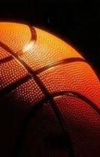 Historia del  Baloncesto(real) by Solano20
