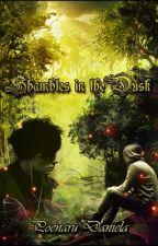 Shambles in the Dusk [boyxboy] by Dany1908
