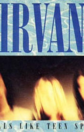 Nirvana songwriting analysis toolpak