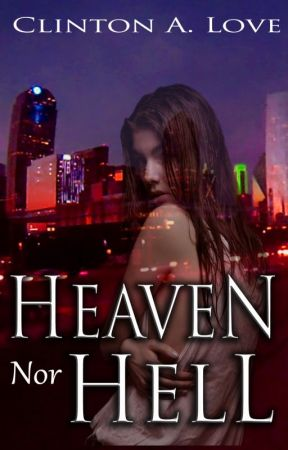 Heaven nor Hell OLC (Exclusive Content) by ClintLove4real