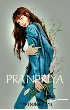 She Is My Protector  (GxG) |  JenLisa (COMPLETED) by leanmaeso11