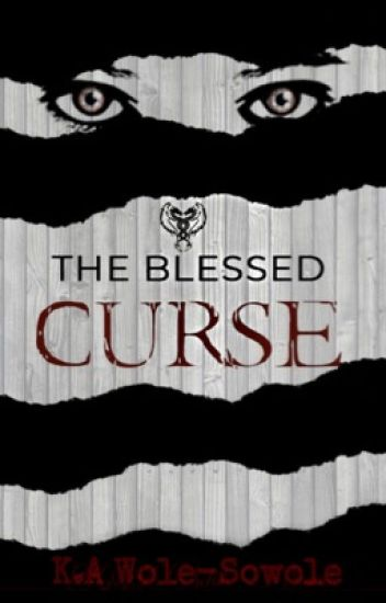 The Blessed Curse : A God of Crowns