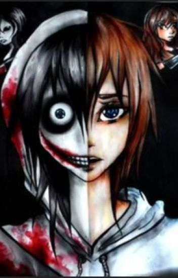 Jeff the Killers Back Story - Hollywood_undead_056 - Wattpad