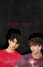 Him and I by Got7_Jess