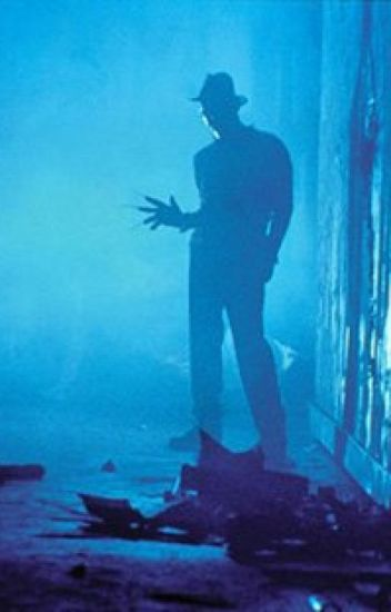 Horror Movie Slasher Boyfriends x Reader - FandomGodLiesHere