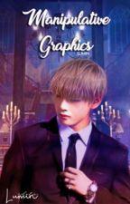 The 'Art' of Graphics   Portfolio  by MrsAgxstD