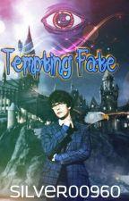 Tempting Fate || Marauder's Era || by silver00960