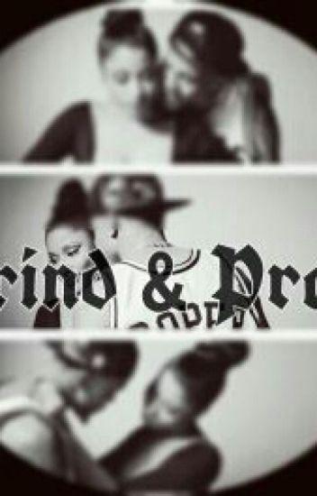 Grind & Pray