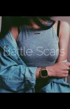 Battle Scars (Shawn Mendes, Hayes Grier, and Jack Gilinsky fanfic) by emileakaiteb