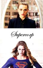 One shots - Supercorp by raddy3