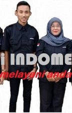 Peluang Investasi Aman dan Nyaman Ada Disini by indometrogroup