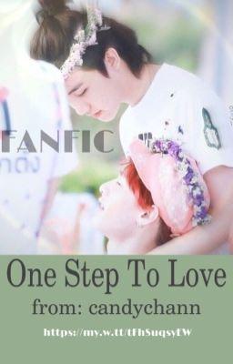 MarkGun - Một Bước Đến Tình Yêu.