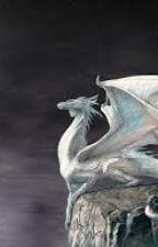 Canción de fuego y hielo ~Lyanna Targaryen La vendecida por el fuego y el hielo. by mikaebina