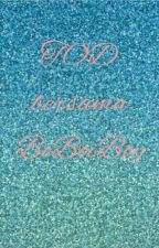 TOD bersama BoBoiBoy by hikari2210