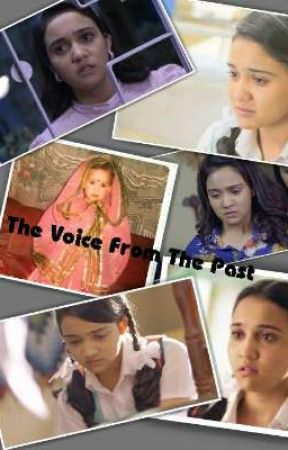 The Voice from the Past - unwanted child - Wattpad