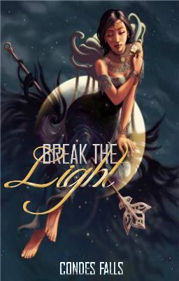 Break the Light
