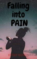Falling into Pain by Incredible_S