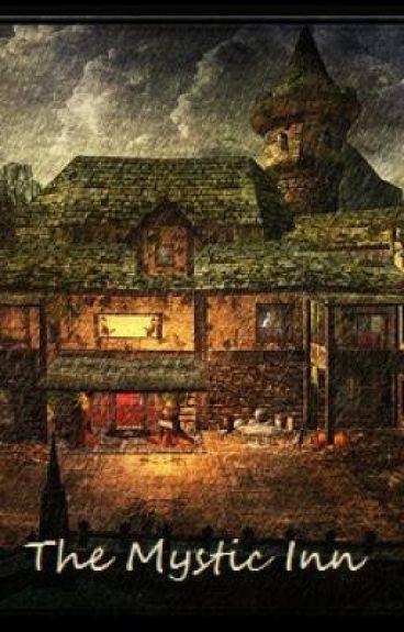 The Mystic Inn