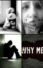 WHY ME (A One Direction fan fiction) by lostgirl_selena