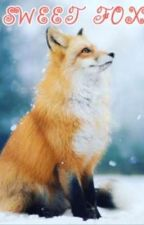 Sweet Fox by SorrowfulQuill