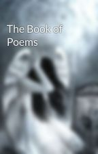The Book of Poems by eddy2412