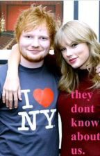 They Dont Know About Us by swiftsdarling