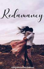 Redamancy by yehjawaanihaideewani