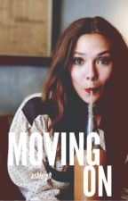 moving on» stilinski by caltonhoynes