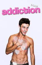 Addiction [Cameron Dallas] by -tyIerposey