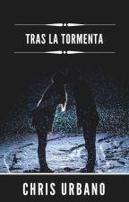 Tras la tormenta by OlivePalmer