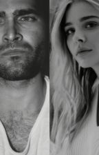| Stubborn Love ☾ Derek Hale  | by MissBiancaaa